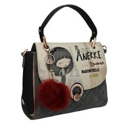női táska tanári árukereső