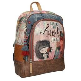 Iskolatáska, hátizsák, notebook táska, tornazsák | Wondex